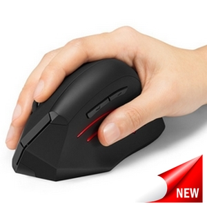 anker_mouse_wireless1_big.jpg