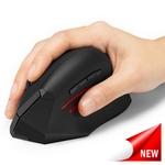 Anker Mouse Wireless