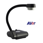 AVerVision F30