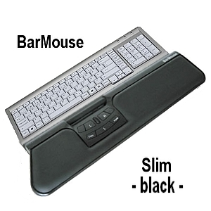 barmouse_black_big.jpg