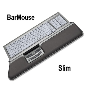 barmouse_slim_big.jpg