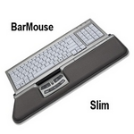 BarMouse SLIM