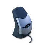 DXT Precision Mouse - wireless
