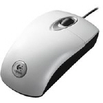 Logitech RX300 Mouse Optical 3D OEM