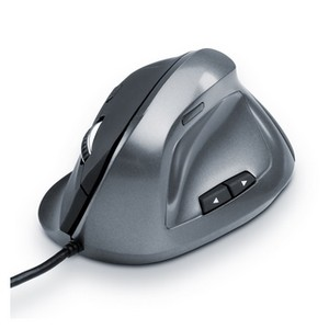 ergonomische_mouse10_big.jpg