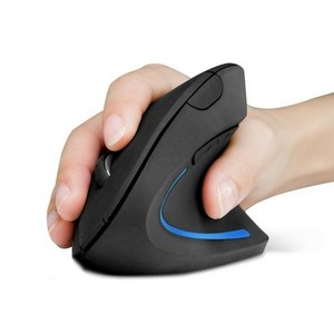 ergonomische_mouse_big.jpg
