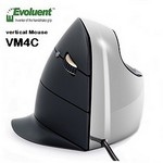 Evoluent Vertical Mouse C Righthand