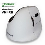 Evoluent Vertical Mouse 4 Bluetooth für Mac