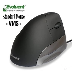 evoluent_mouse_vms_big.jpg