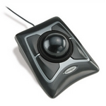 Kensington Expert Optical Trackball