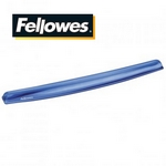 Fellowes Crystals Gel