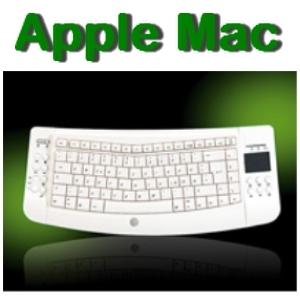 gk-mac-tastatur_big.jpg