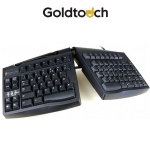 goldtouch-tastatur_big.jpg