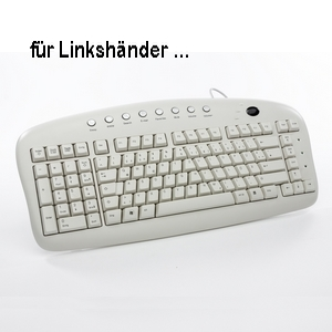 linkshaender_tastatur_big.jpg