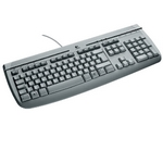 Logitech Internet 350 Keyboard (OEM)