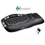 S-Board 860 kompakte, ergonomische Tastatur Bluetooth - pc ...