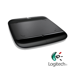 logitech_wireless_touchpad_big.jpg
