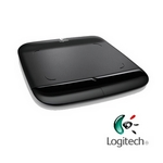 Logitech Wireless Touchpad 2,4 GHz