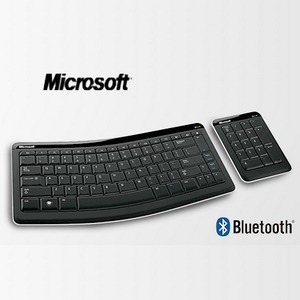 microsoft_bluetooth6000_big.jpg