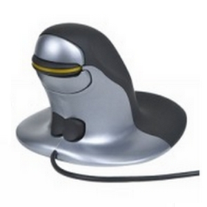 penguin-mouse_big.jpg