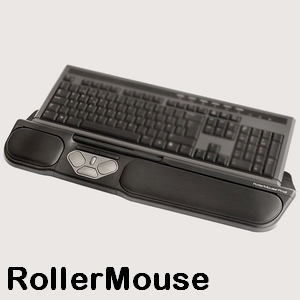 rollermouse_black_big.jpg