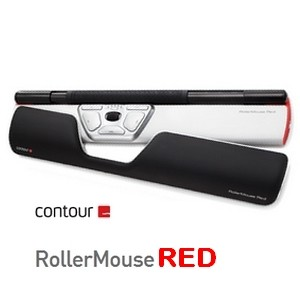 rollermouse_red_big.jpg