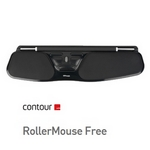 Contour Design RollerMouse FREE