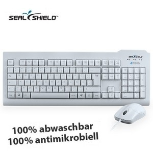 sealshield-set-weiss_big.jpg