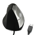 EZ-Mouse wired Lefthand / Linksh�nder