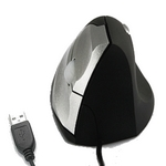 EZ-Mouse wired Righthand / Rechtsh�nder
