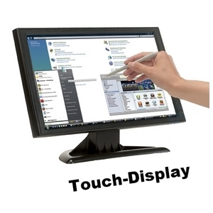 touchscreen-monitor_big.jpg