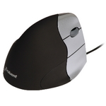 vertical mouse3