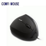 Ergonomicc COMFI Mouse MINI
